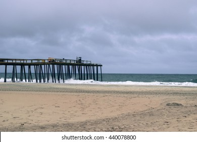 Ocean City Beach (MD)