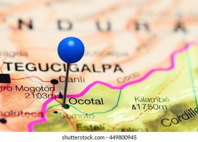 Imágenes, fotos de stock y vectores sobre Ocotal | Shutterstock on pueblo nuevo nicaragua map, poneloya nicaragua map, santa clara nicaragua map, isla de ometepe nicaragua map, masaya nicaragua map, san francisco libre nicaragua map, santa teresa nicaragua map, el sauce nicaragua map, jalapa nicaragua map, jinotepe nicaragua map, boaco nicaragua map, corinto nicaragua map, camoapa nicaragua map, laguna de apoyo nicaragua map, bonanza nicaragua map, san juan nicaragua map, chichigalpa nicaragua map, siuna nicaragua map, miramar nicaragua map,