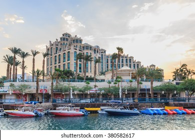 Royalty Free Hilton Hotels Resorts Images Stock Photos Vectors