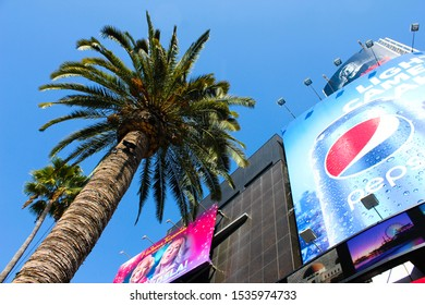 Thenkasi best free dating sites for 18 year olds
