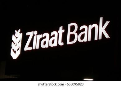 Ziraat Bank Berlin