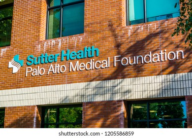 Medical Office Buildings Images, Stock Photos & Vectors