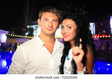 Odessa Ukraina vapaa dating