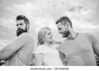 Breakup Images, Stock Photos & Vectors | Shutterstock