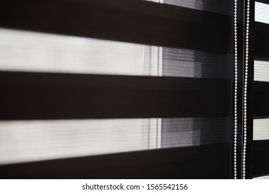 Modern Blinds Hd Stock Images Shutterstock