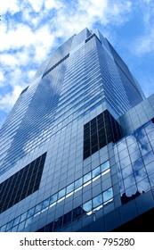 Office Building-b