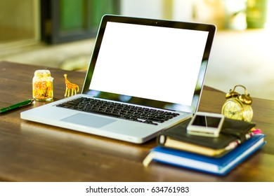 latop on table images stock photos vectors shutterstock