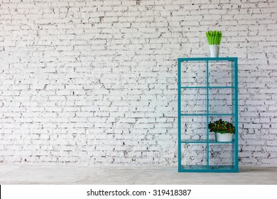 office desk with stationery set