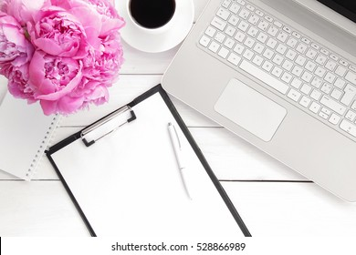 Coffee Flower Images Stock Photos Amp Vectors Shutterstock