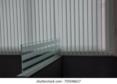 Office Interior New