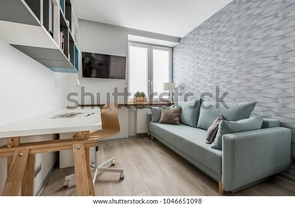 Unduh 3000+ Wallpaper 3d Office HD