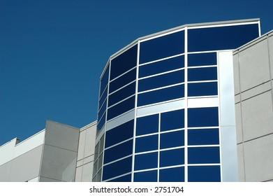 Office Technology Park