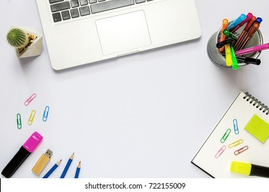 https://image.shutterstock.com/image-photo/office-workplace-concept-computer-keyboard-260nw-722155009.jpg