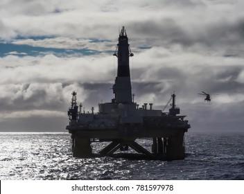 Imágenes, fotos de stock y vectores sobre Oil Gulf Mexico   Shutterstock