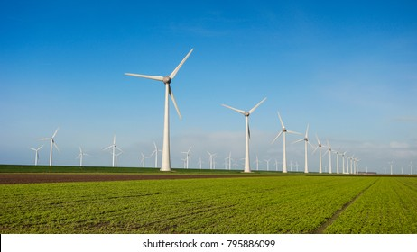 windmill images stock photos vectors shutterstock