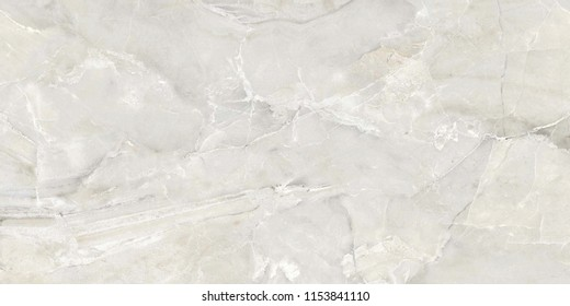 off-white natural marble design with uneven texture and natural figure