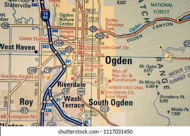 Ogden Utah Images, Stock Photos & Vectors | Shutterstock