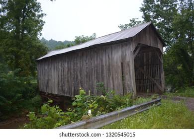 Ohio Historic Buildings