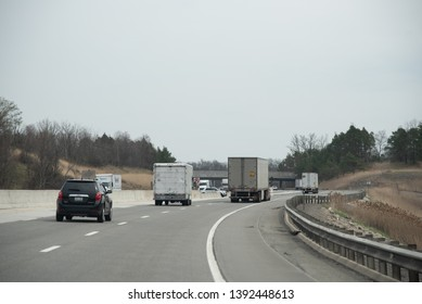 Ohio Turnpike Images, Stock Photos & Vectors | Shutterstock