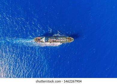 Kuwait Boats Images, Stock Photos & Vectors | Shutterstock