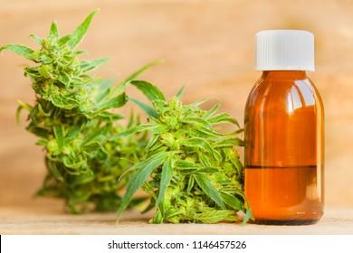 oil hemp products medical cannabis