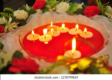 Sri Lankan Wedding Images Stock Photos Vectors Shutterstock