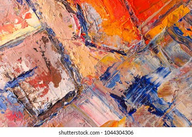 Oil paint background. Abstract oil paint texture. Abstract background. Skratched background. Oil. Cover design concept