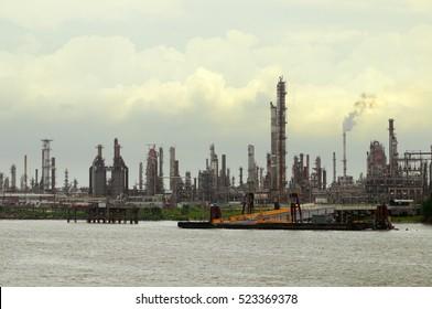 Louisiana Oil Images, Stock Photos & Vectors   Shutterstock