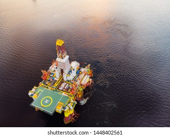 Marine Accidents Images, Stock Photos & Vectors   Shutterstock