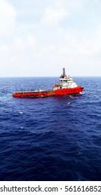 oil, rig, gas, boat, supply, energy, offshore, sea, platform, ocean, drilling, china, vessel, petroleum, natural, galveston, production, , industry, transportation, industrial, marine, ship, barge