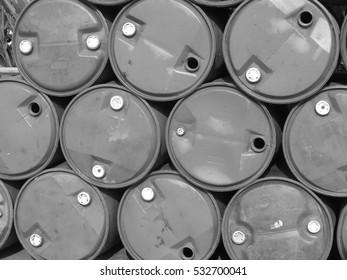 oil tank texture