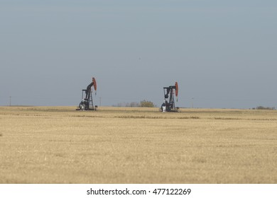 Bakken Pipeline Images, Stock Photos & Vectors | Shutterstock