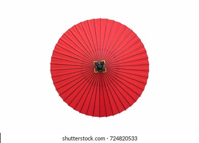 Japanese Umbrella Images Stock Photos Vectors 10 Off