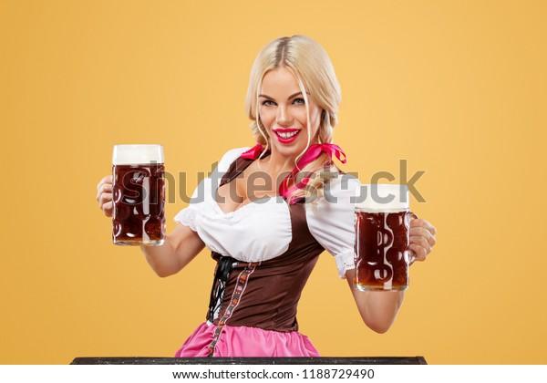 Sexy girl münchen