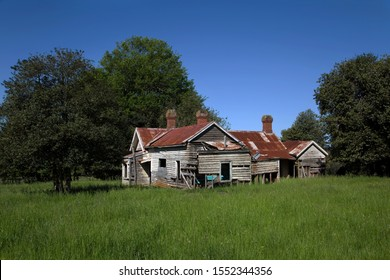 Australia Farmhouse Images Stock Photos Vectors Shutterstock