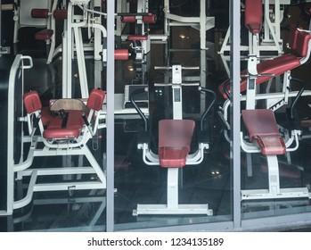 Heavy machines people images stock photos & vectors shutterstock