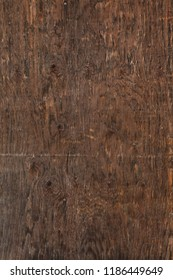 Old abandoned plywood. Background texture.