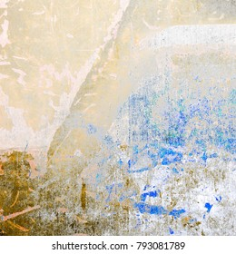 old abstract background