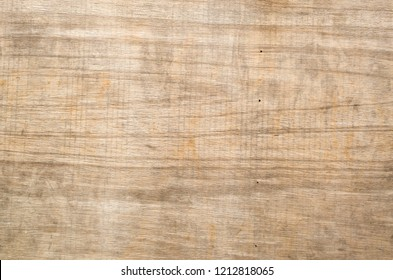 old and aged wooden textured background.