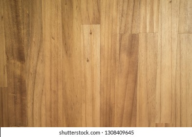 old and aged wooden textured background in brown