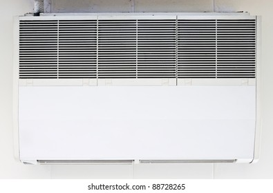 Old Air Conditioner Images Stock Photos Amp Vectors