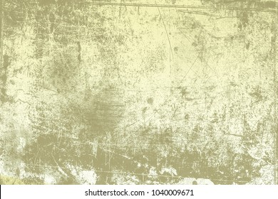 Old ancient paper texture background