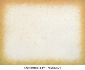 Old antique vintage paper background