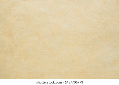 Old antique vintage paper pattern texture background