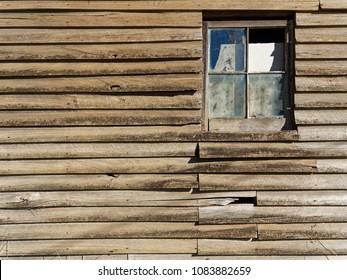 Weatherboard Images Stock Photos Amp Vectors Shutterstock