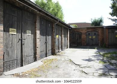 Kreuzberg stockbilder und bilder und vektorgrafiken ohne for Garage ad barlin