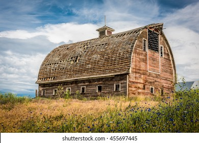 old barn images stock photos vectors shutterstock