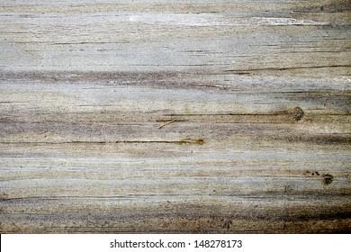 old barn wood board