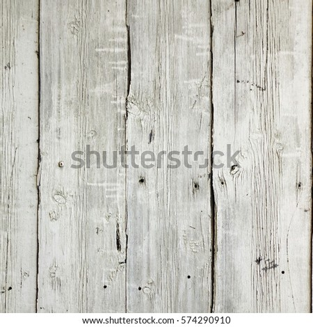 Old Barn Wood Square Background Grey Wooden Frame Texture Rustic Timber Isolated White Wallpaper