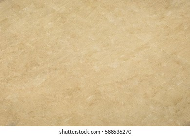 Old Beige Paper Background